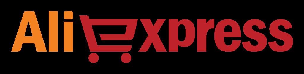 aliexpress-logo