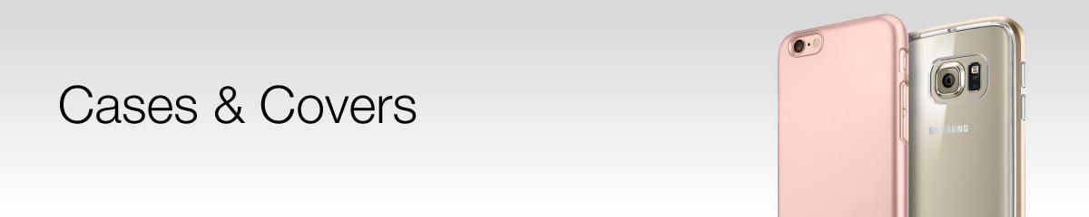 AliExpress kryty na mobil