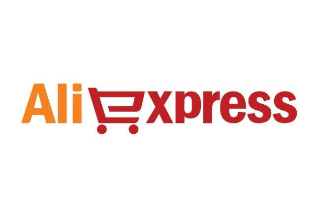AliExpress česky - nakupujte v češtině