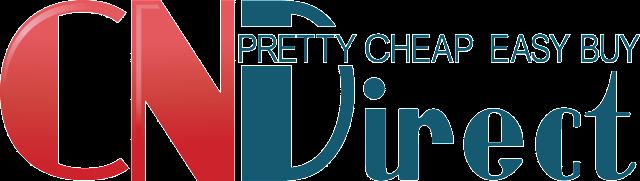CNDirect logo