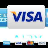 Jak platit na AliExpress – metody platby