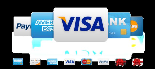 Jak platit na AliExpress