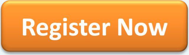 AliExpress registrace