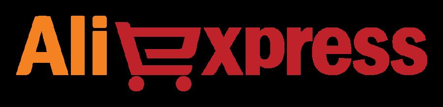 Jak nakupovat na AliExpress