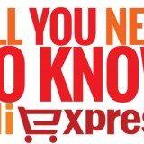 AliExpress - nakupujte výhodně!