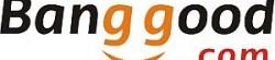 banggood300