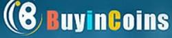 buyincoins300