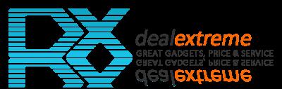 Jak nakupovat z DealExtreme (DX.com)