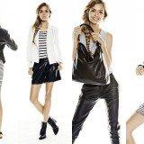 AliExpress oblečení