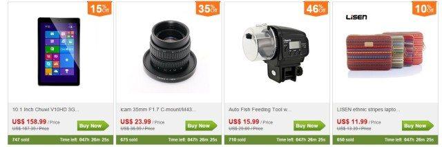 DinoDirect flash sale