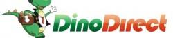 dinodirect logo