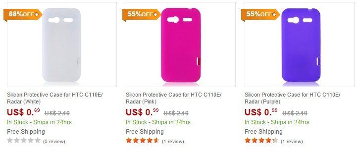 Vlastníme-li například mobilní telefon HTC C110 c8c96bb889a