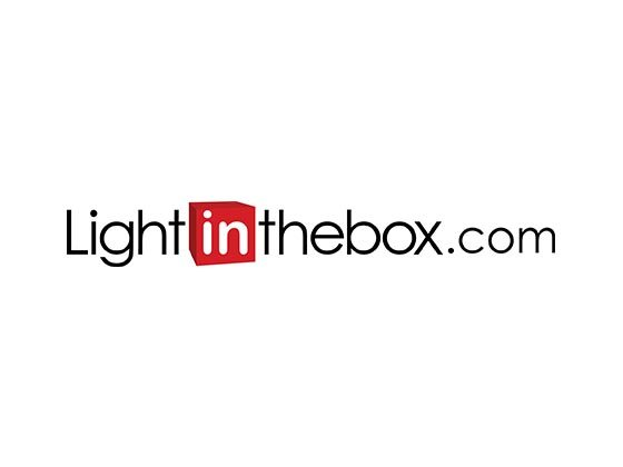 light-in-the-box-uk