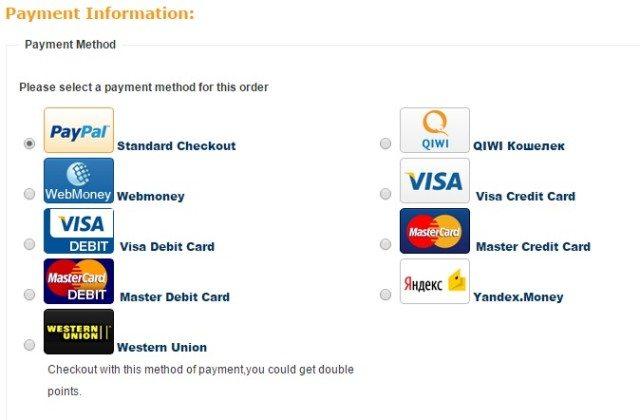 tiny_payment