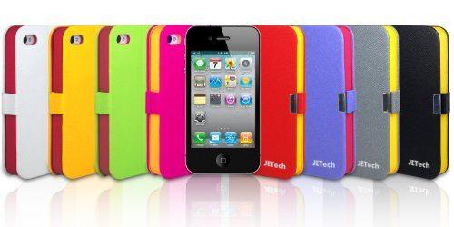 Kryty na mobilní telefony z Číny