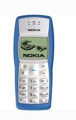 mobil_m3