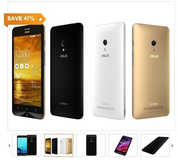 mobil_m5
