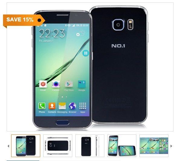 mobil_m6