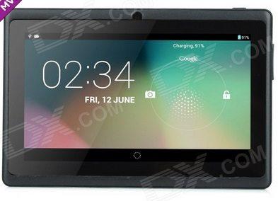 tablet_tab1