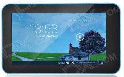 tablet_tab2