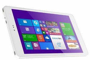 tablet_tab5