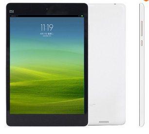 tablet_tab7