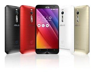 Obaly na mobil AliExpress