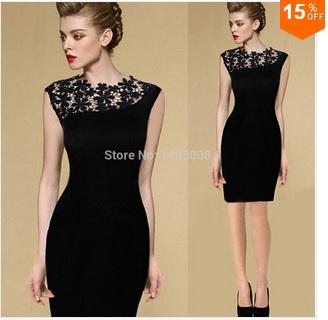 A co je ještě lepší  No přeci cena! Tyto šaty můžete zakoupit již za 7.20  dolaru 4f179eecc8
