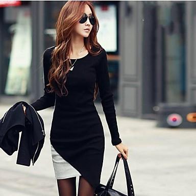 šaty_12