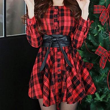 V tom případě nepřehlédněte tyto moderní elegantní šaty 64d09ab884
