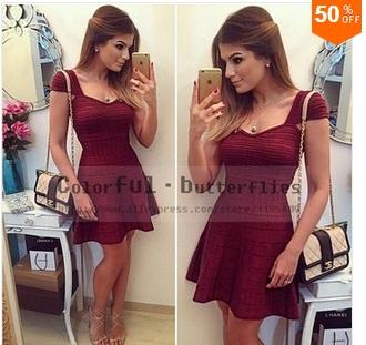 šaty_3