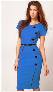 šaty_4