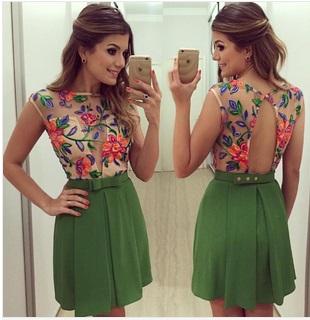 šaty_6