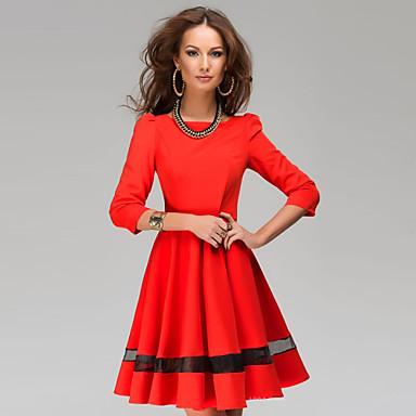šaty_8