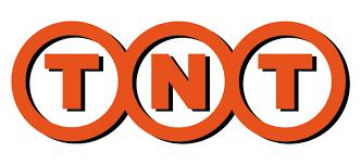 TNT Aliexpress