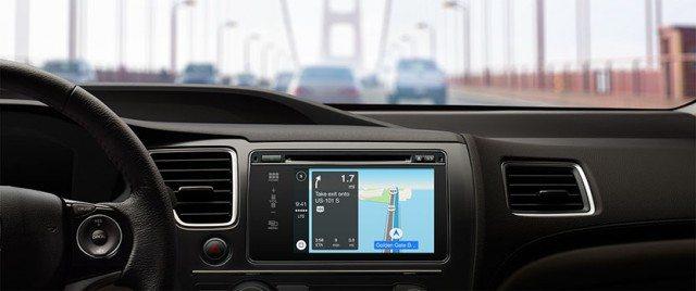 Navigace a GPS z Číny