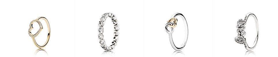 c88abc561 Pandora z Číny - levné / podobné šperky, náramky a prsteny | Nákupy ...