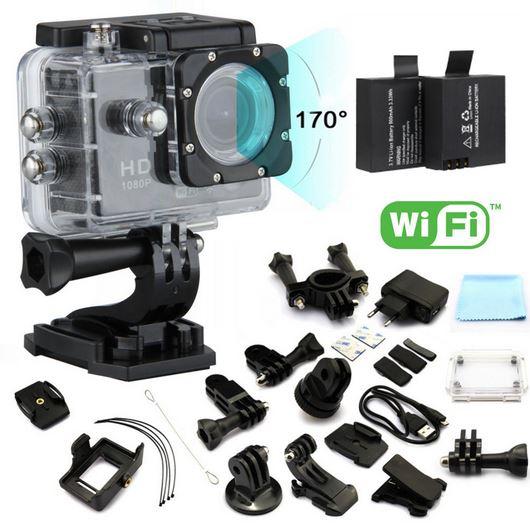 kamera-sj4000-prislusenstvi