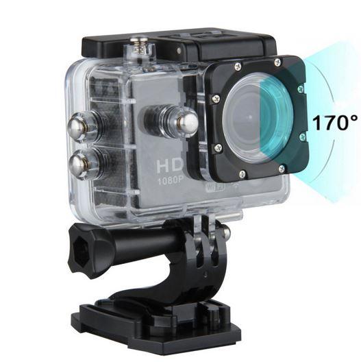 kamera-sj4000-s-pouzdrem