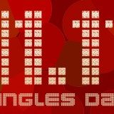 11.11. Global shopping festival na Singles Day (Den nezadaných)
