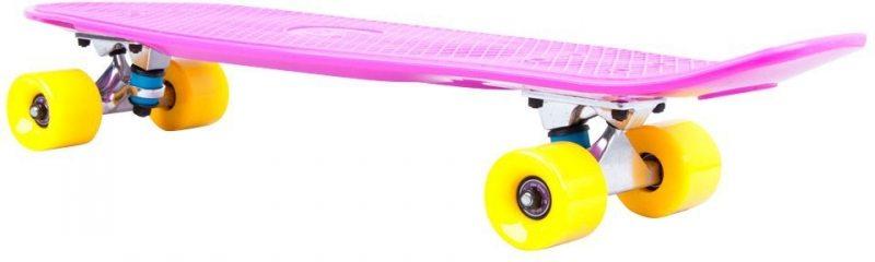 Penny board z Číny