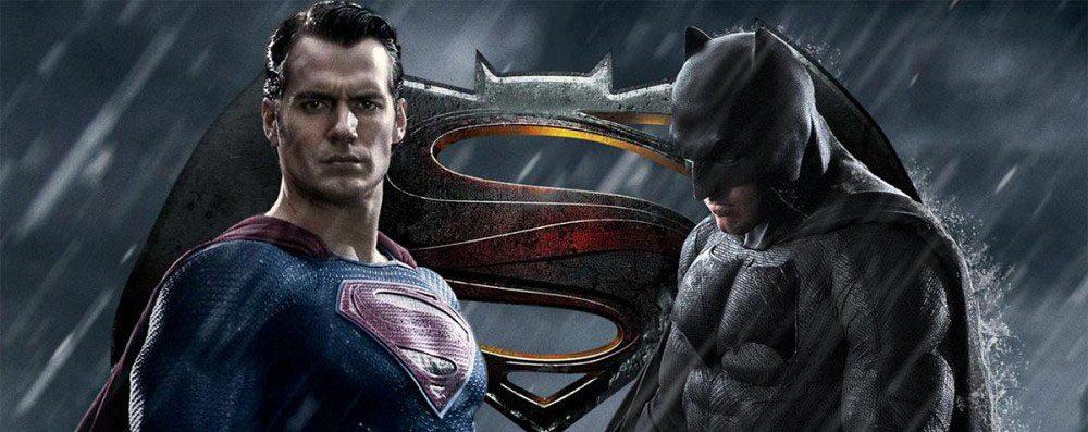 Superman doplňky a kostýmy z Číny
