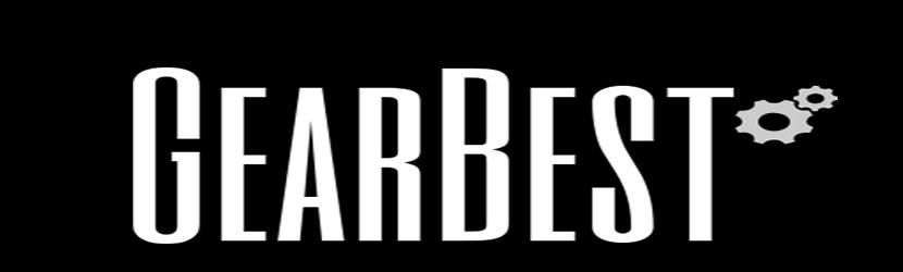 GearBest.com – výhodný nákup nejen elektroniky