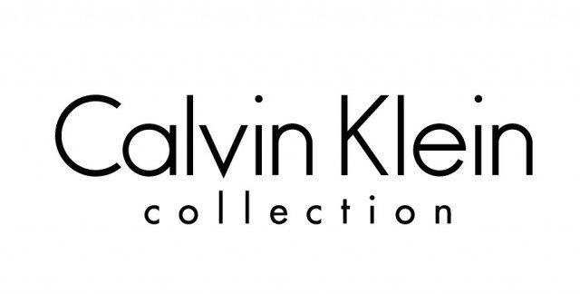 calvin-klein-logo-12