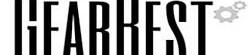 gearbest-logo-250x77
