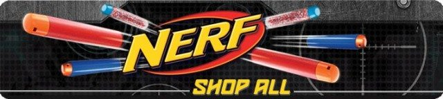 Nerf-Top-Banner