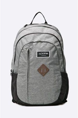 1b9865d3d1 Dalším zajímavým batohem je tento velmi moderní a zároveň také velmi  praktický notebookový batoh