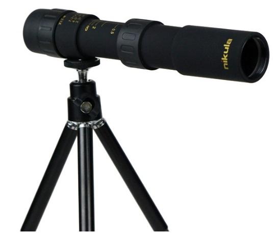 dalekohled5