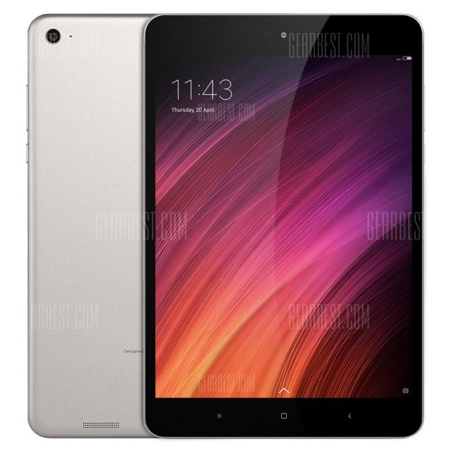 Xiaomi Mi Pad 3Xiaomi Mi Pad 3 Tablet PC