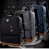 Vybavte své děti do školy novými batohy v akci kup jeden a dostaneš jeden zdarma!